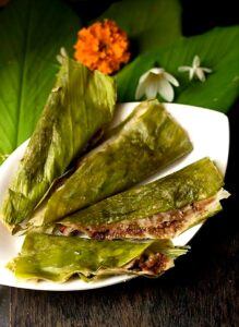 Top 7 sweet dishes of goa |2020|
