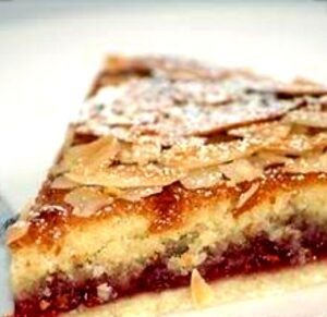 TOP 10 ALMOND DESSERTS YOU MUST TRY |Nov2020|