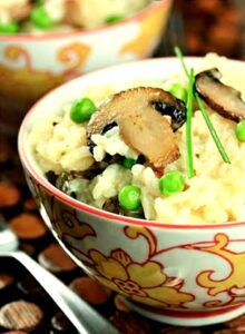 7 Surprising Things You Can Make in a Rice Cooker