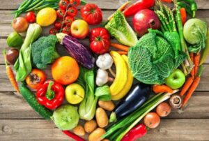 29 Facts about food |2020|