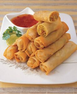 TOP 15 Chinese Dishes Must Try |2020|