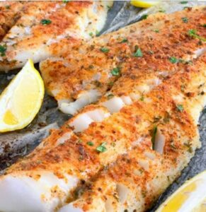 Top 7 Best Tasting Fishes to Eat |2020|