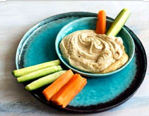 7 Best Snack Combos That Double Weight Loss |2020|