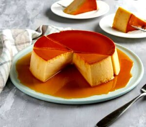 7 Mexican Desserts That Are Amazingly Delicious to Eat