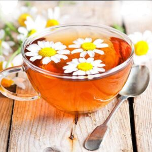 5-different-varieties-of-tea-that-will-heal-your-body