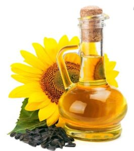 Amazing Benefits Of Grapeseed Oil For Skin
