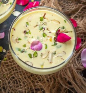 Ganesh Chaturthi 2021 : Must Try Out This Sweet Recipe